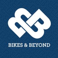Bikes & Beyond