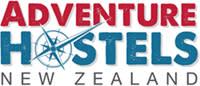 Adventure Q2 logo