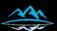 Alpine Suites PNG Logo