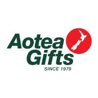 Aotea-Gifts-Logo-Square