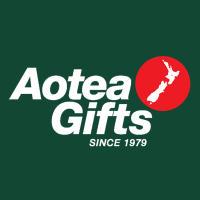 Aotea-Gifts-logo