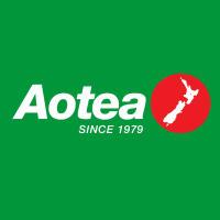 Aotea Logo