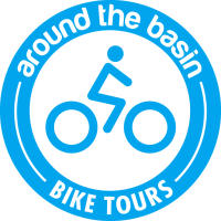 Around The Basin Bike Tours