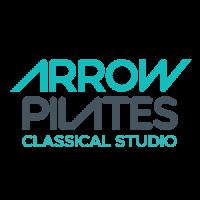 Logo ArrowPilates