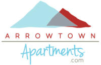 Arrowtown Apartments Logo