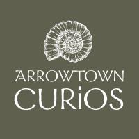 Arrowtown Curios Logo