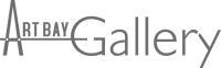 Artbay logo