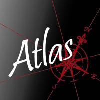 Atlas Beer Cafe