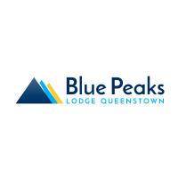 Blue Peaks Lodge