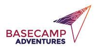 Basecamp Adventures Logo