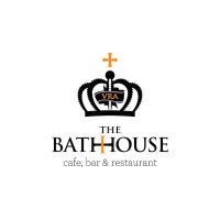 Bathhouse Logo HiRes 2