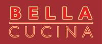 Bella Cucina logo