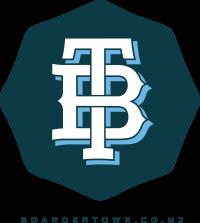 Boardertown Logo Trans
