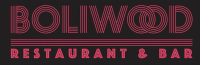 Boliwood Indian Restaurant