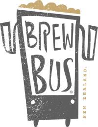 Brewbus