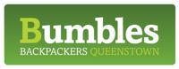 Bumbles Logo 2011