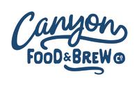 Canyon-Brewing-Co-FB-BLUE LOGO