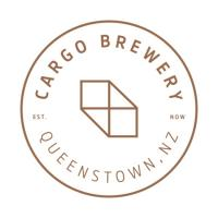 Cargo Brewery at Waitiri Creek