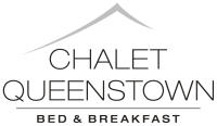 Chalet Queenstown latest logo