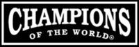 Champions of the World cropped