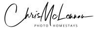Chris McLennan Photography - Photo Homestays