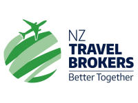 NZ Travel Brokers Logo