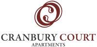 Cranbury Court Logo jpeg
