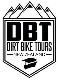DBTNZ Logo border
