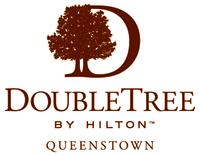 DT Queenstown Brown