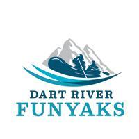 Funyaks logo