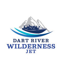 DRA - Wilderness Jet Logo