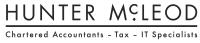 Hunter McLeod Logo