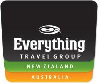 ETG Logo Cluster NZ AUS LowRes