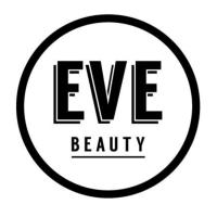 EVE Beauty & Makeup Salon