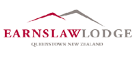 Earnslaw Lodge Logo 2