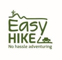 Easyhike