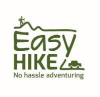 Easyhike Stacked Logo3