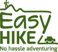 Easyhike Milford Track