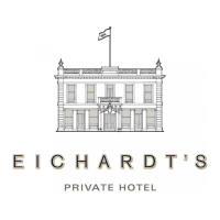 Eichardts Private Hotel logo