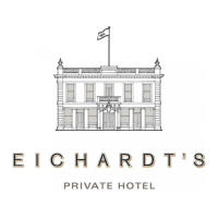 Eichardts Private Hotel logo