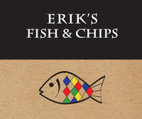 Eriks Fish and Chips Queenstown NZ Large Rec