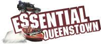 Essential Queenstown logo