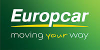 Europcar Moving Your Way Logo web