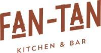 Fan-tan logo
