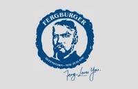 Ferburger logo