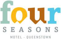 FourSeasons Logo LowRes