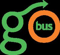 Go Bus Logo