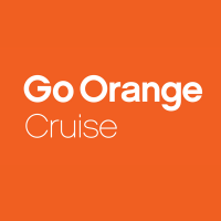GO ORANGE CRUISE