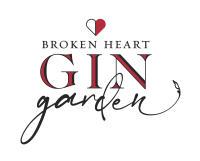 Broken Heart Gin Garden