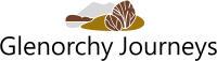 Glenorchy Journeys Logo